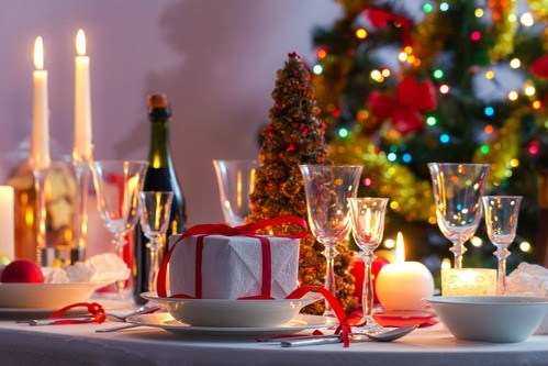How To Prepare For A Financially Stress-free Christmas