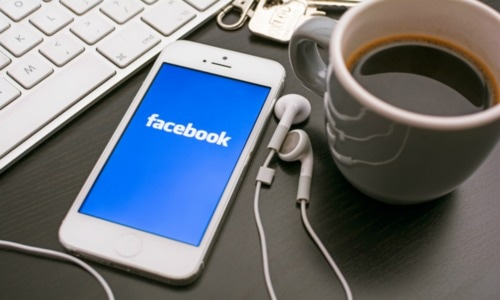 You Won't Live Forever But Your FaceBook Posts Might