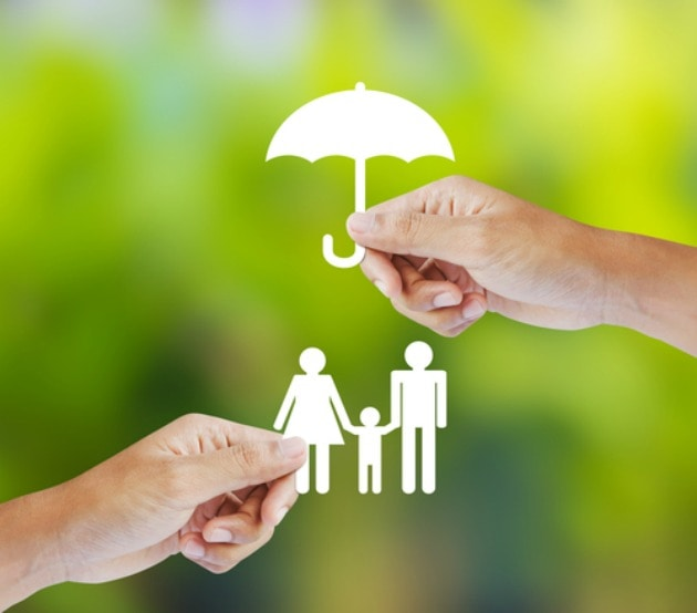 Do You Need Personal Risk Insurance?
